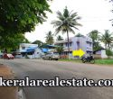 Residential House Plots For Sale at Alamcode Attingal Trivandrum Kerala