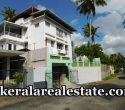 Fully Furnished 1 BHK House For Rent at PTP Nagar Housing Colony Trivandrum