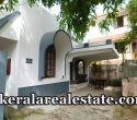 Independent 2 BHK House for Rent at Paruthipara Muttada Trivandrum