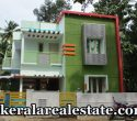 52 Lakhs 3 cents 1350 sqft New House For Sale at Vellayani Trivandrum52 Lakhs 3 cents 1350 sqft New House For Sale at Vellayani Trivandrum