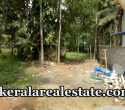 Residential House Plot For Sale at Vellayani Trivandrum