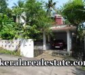 1500 sq ft 2 BHK House For Rent at Muttada Trivandrum