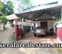 5 Cents 1000 Sqft 2 BHK House For Sale at Anchumukku Muttada