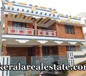 62 Lakhs 4.5 cents 2100 sqft New House For Sale at Peyad Thachottukavu Trivandrum