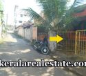 House Plot for sale at Pattom Marapalam Trivandrum