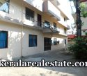 Commercial Building For Rent at Karamana Trivandrum
