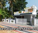 Brand New House Sale at Vellayani Santhivila