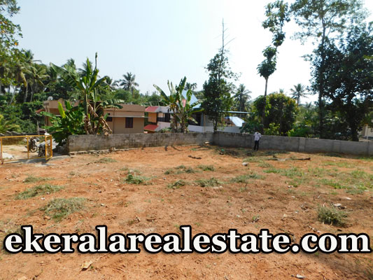 House Plots For Sale at Pangappara Health Centre