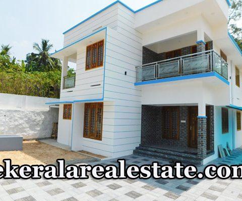 Brand New house Sale at karakulam Keltron Jn