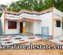 Malayinkeezhu 3 BHK 28 Lakhs New House For Sale