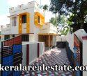 40 Lakhs New House Sale at Pothencode Plamoodu